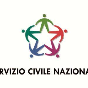 Esame delle domande di ammissione al Servizio Civile Nazionale